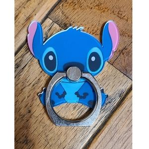Accessories - NWOT Lilo and Stitch Popsocket